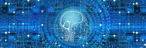 intelligence numérique